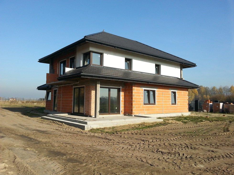 projekt-domu-kasjopea-fot-80-1470653037-emnoepmn.jpg