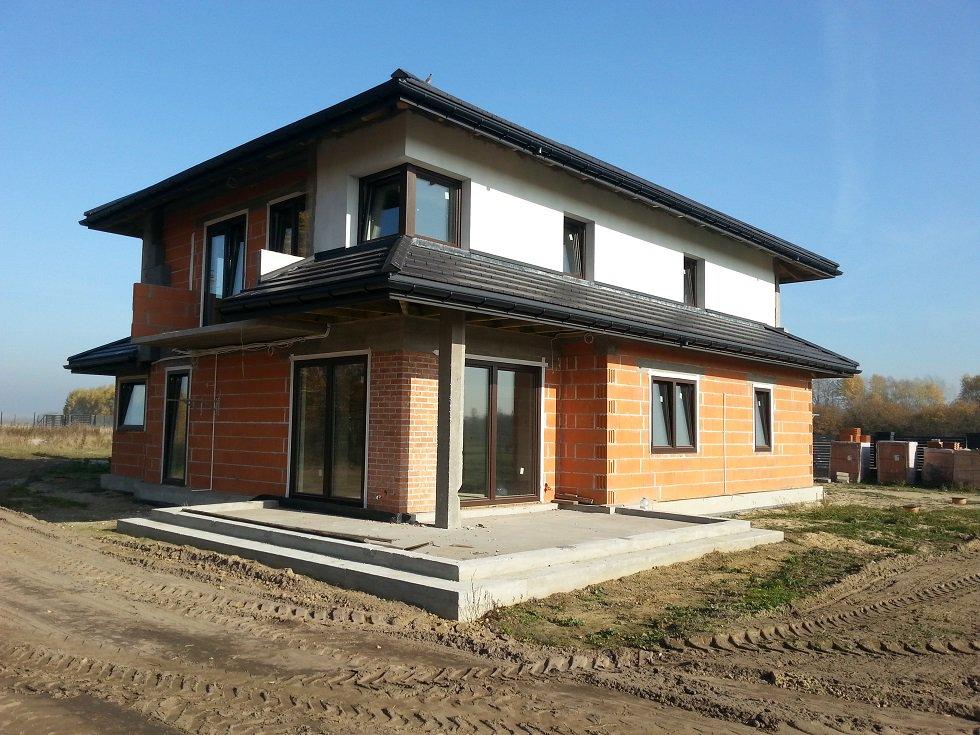 projekt-domu-kasjopea-fot-81-1470653038-omf0hfhx.jpg