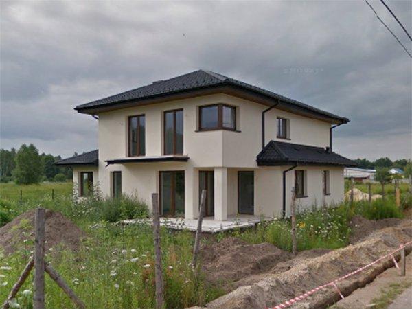 projekt-domu-kasjopea-fot-83-1473420193-mo_2ukxv.jpg