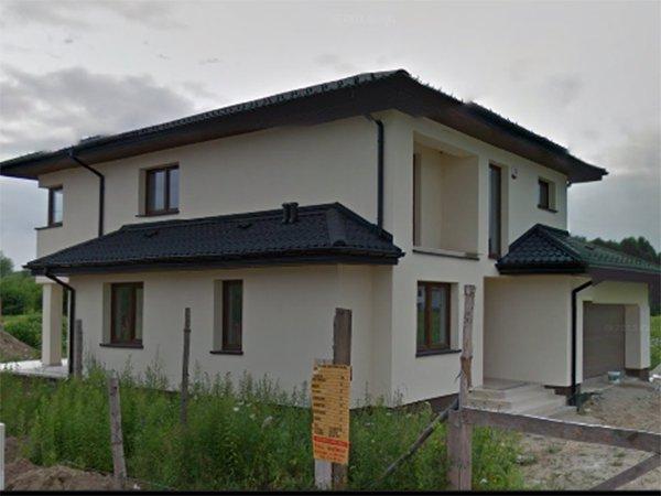projekt-domu-kasjopea-fot-84-1473420194-z7yipuid.jpg
