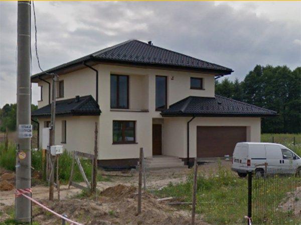 projekt-domu-kasjopea-fot-85-1473420195-nfuhqfwi.jpg