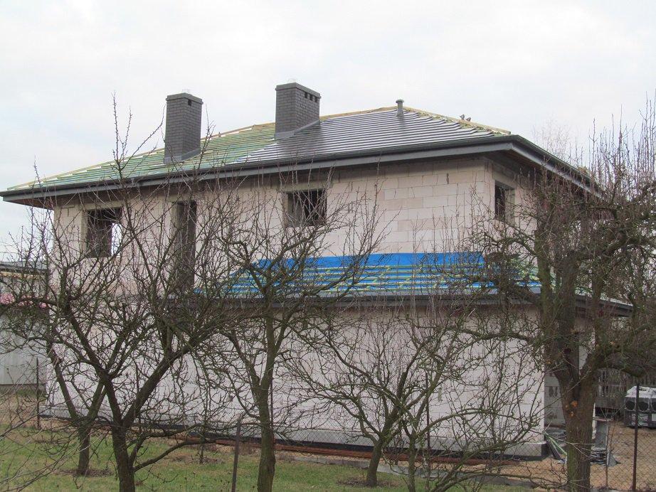 projekt-domu-kasjopea-fot-86-1476956286-gjlohf6d.jpg
