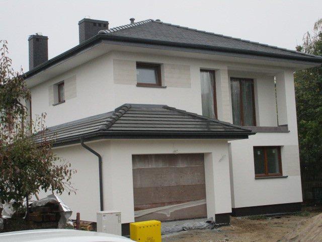 projekt-domu-kasjopea-fot-88-1476956288-d2pfrpxv.jpg