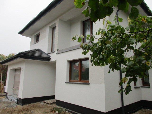 projekt-domu-kasjopea-fot-89-1476956289-mbls4jvp.jpg