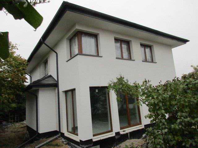 projekt-domu-kasjopea-fot-90-1476956289-eyshilqv.jpg