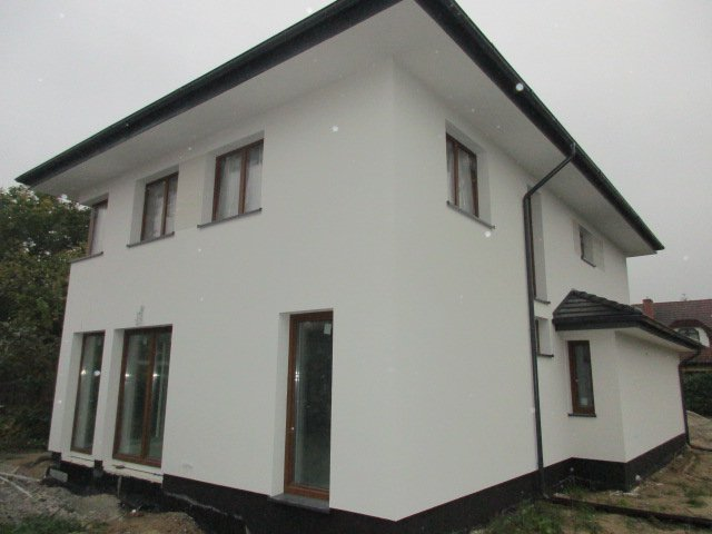 projekt-domu-kasjopea-fot-91-1476956290-7f6qjikn.jpg