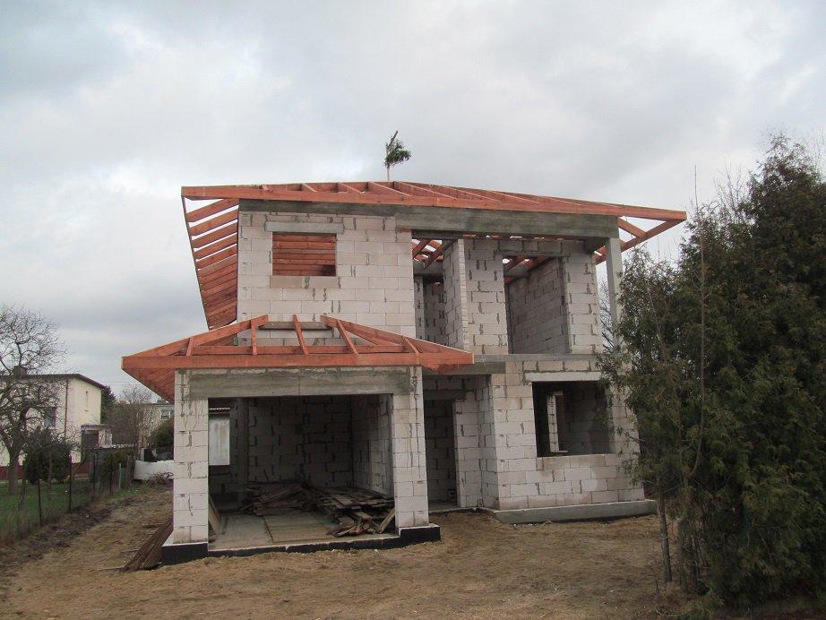 projekt-domu-kasjopea-fot-92-1476956290-jraorpbb.jpg