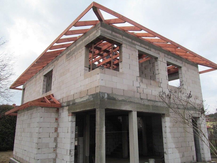 projekt-domu-kasjopea-fot-93-1476956291-m63j_apw.jpg