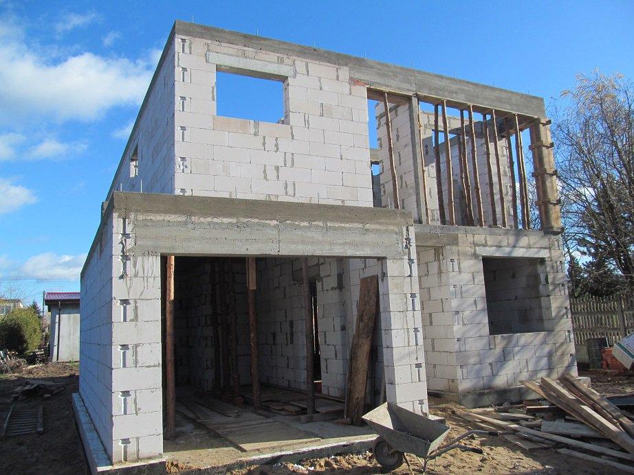 projekt-domu-kasjopea-fot-94-1476956292-ashksycj.jpg