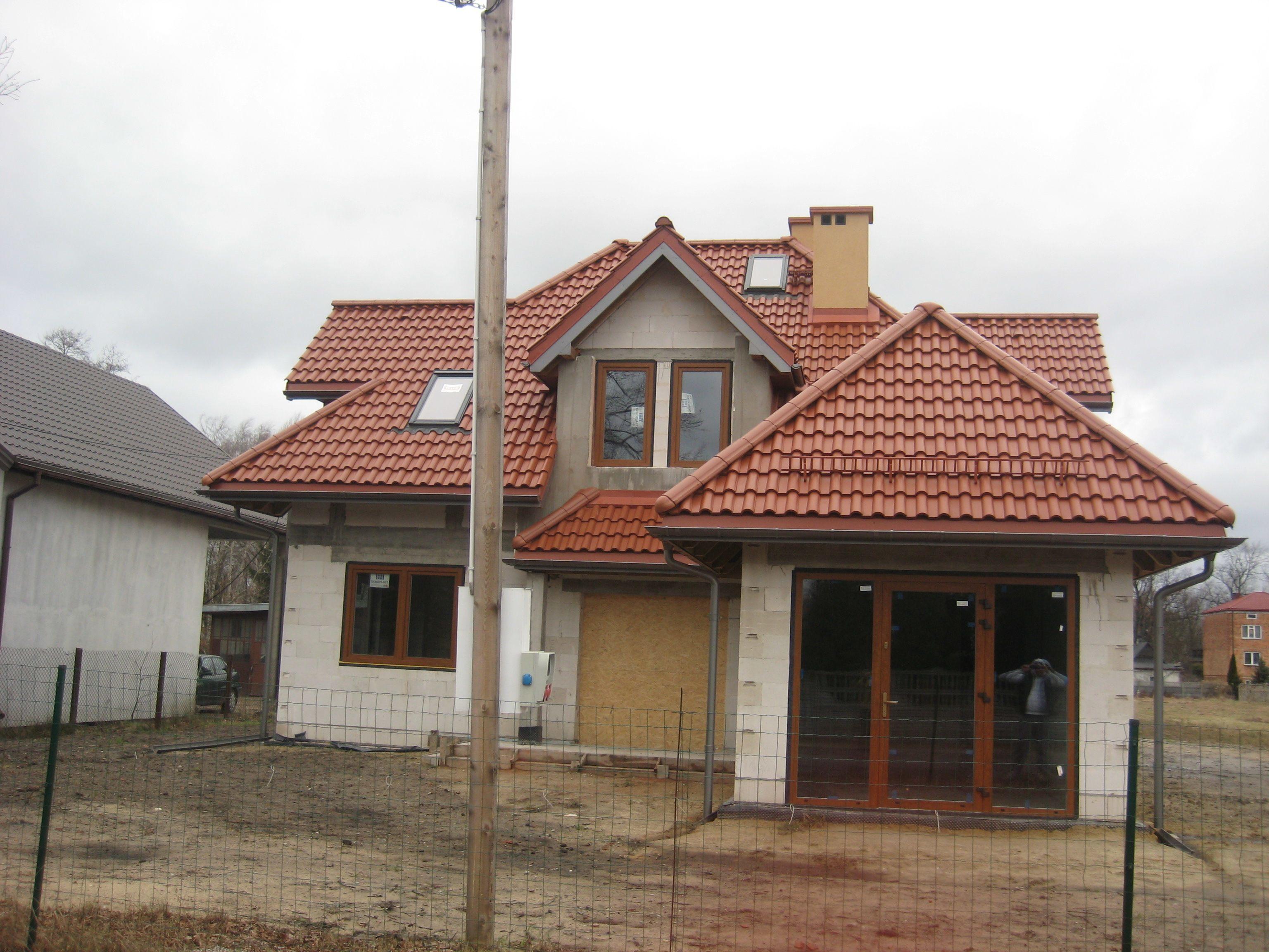 projekt-domu-klasyczny-fot-1-1452174833-fcujgaji.jpg