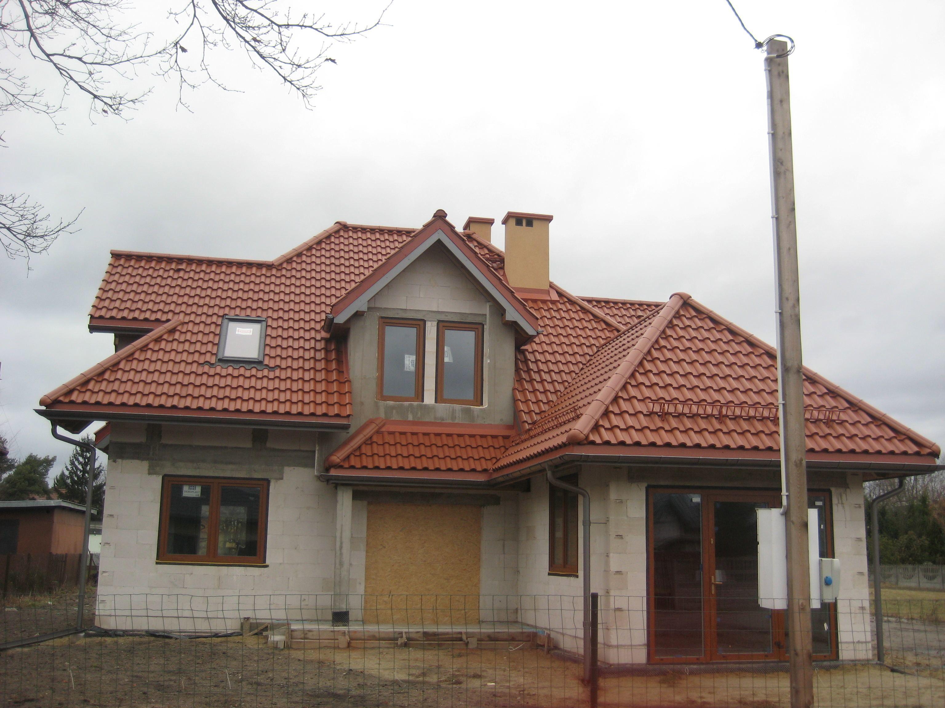 projekt-domu-klasyczny-fot-2-1452174837-j112_39x.jpg
