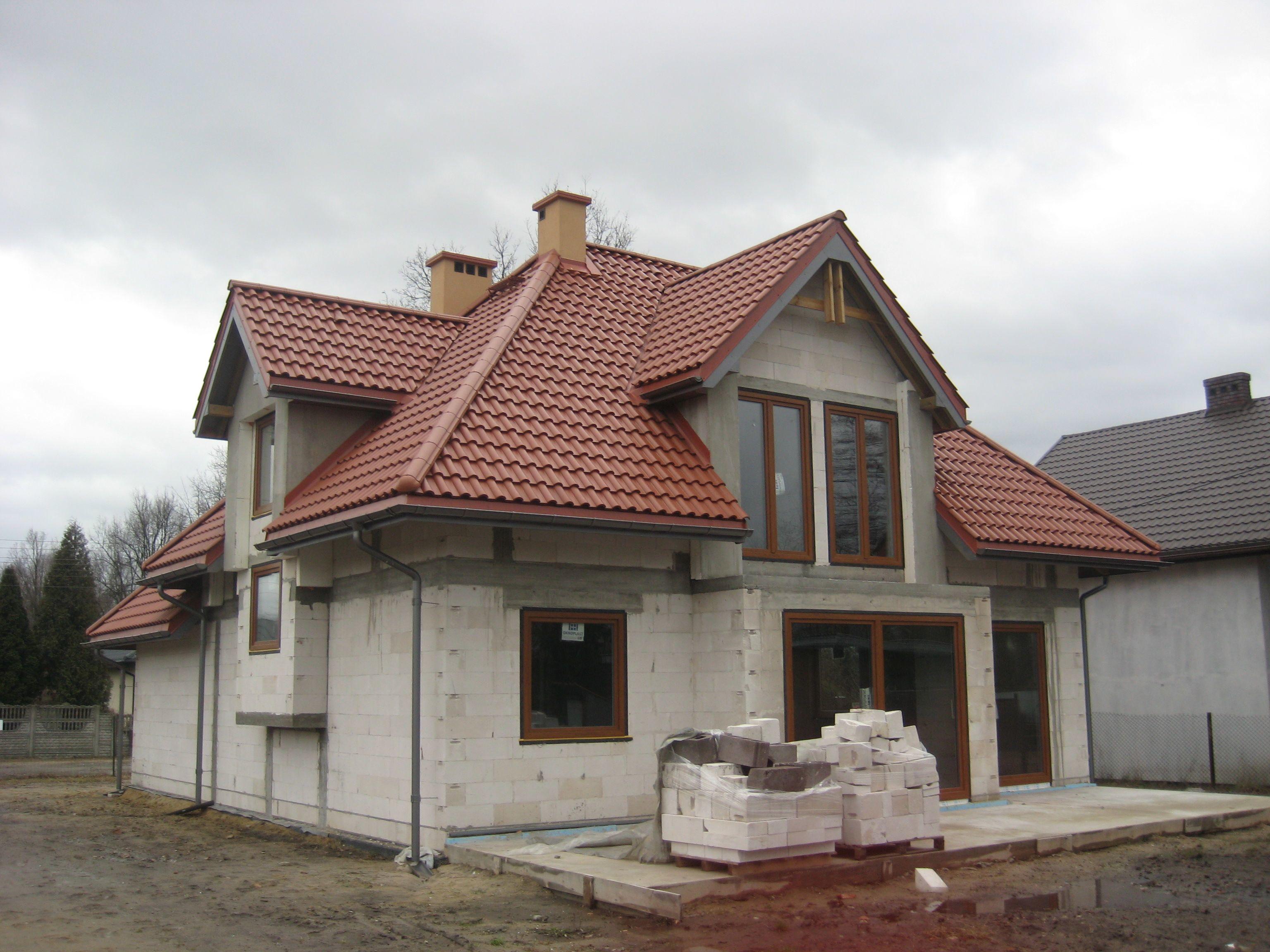 projekt-domu-klasyczny-fot-4-1452174844-9xm8n8ce.jpg