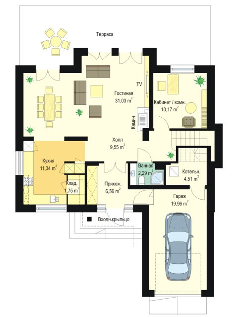 projekt-domu-klasyczny-rzut-parteru-1355998713.jpg
