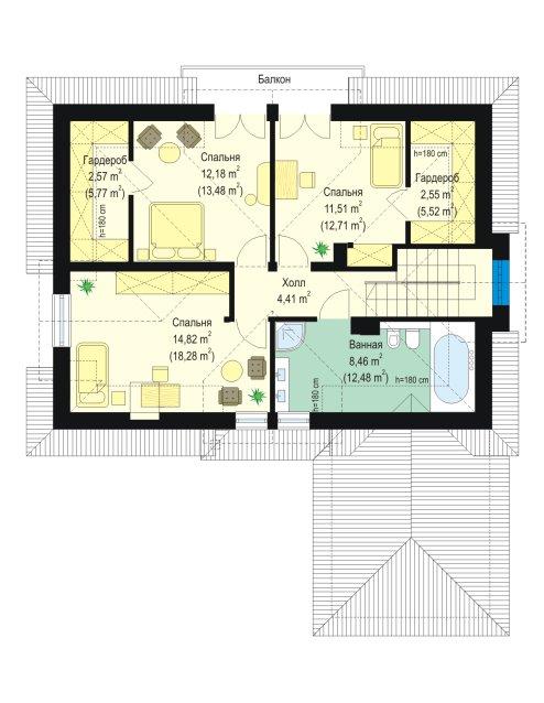 projekt-domu-klasyczny-rzut-poddasza-1355998999.jpg
