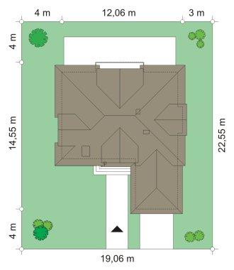 projekt-domu-klasyczny-sytuacja-1355998459.jpg