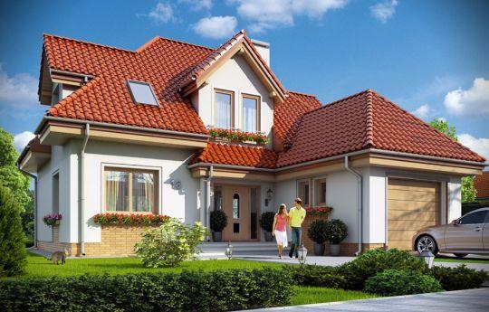 projekt-domu-klasyczny-wizualizacja-frontu-1355997311.jpg