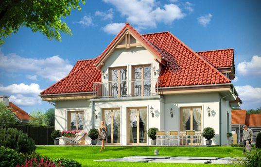 projekt-domu-klasyczny-wizualizacja-tylna-1355997783.jpg