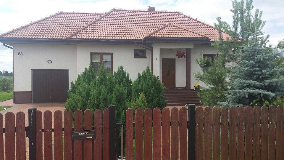projekt-domu-klejnot-z-garazem-fot-11-1470046466-s6lksvm.jpg