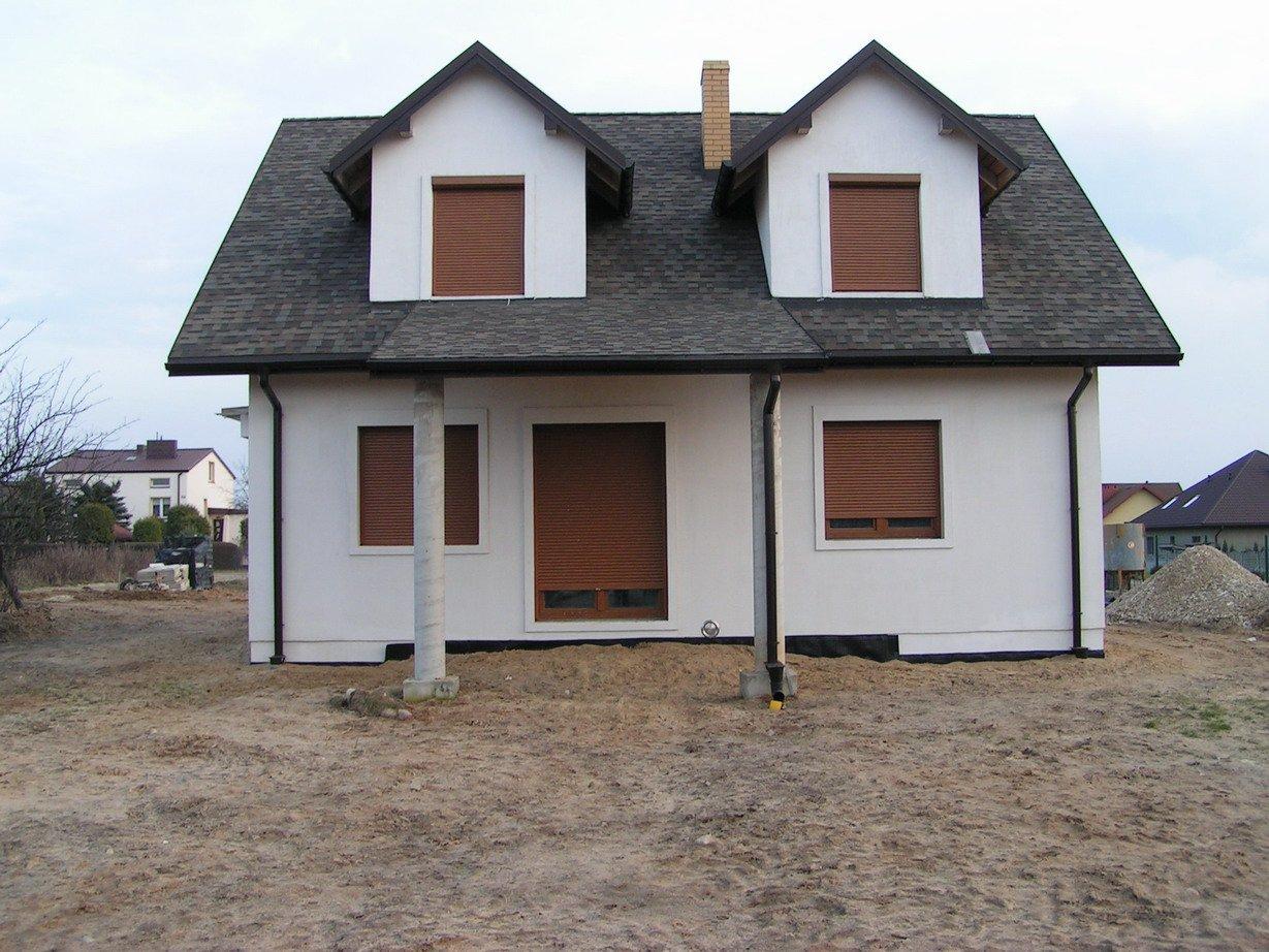 projekt-domu-klif-fot-1-1374840302-qwlpiwpa.jpg