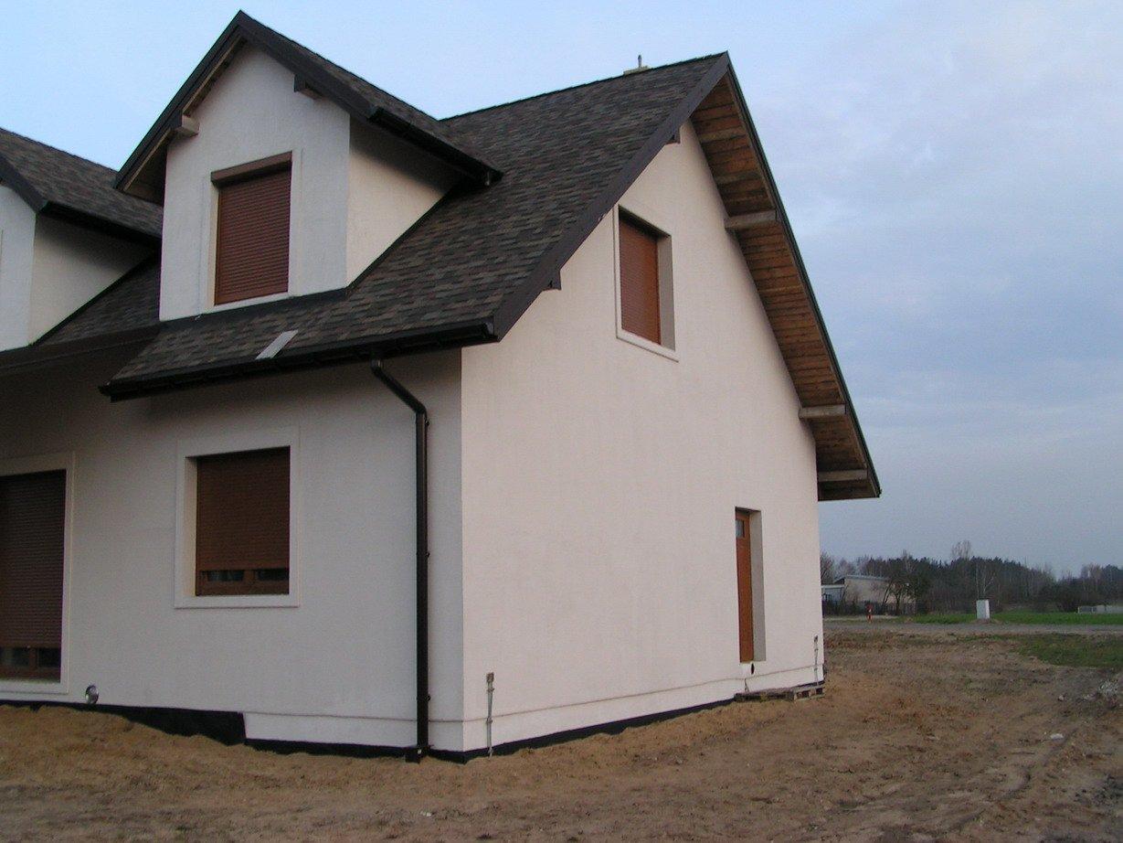 projekt-domu-klif-fot-2-1374840319-x_7yykyc.jpg
