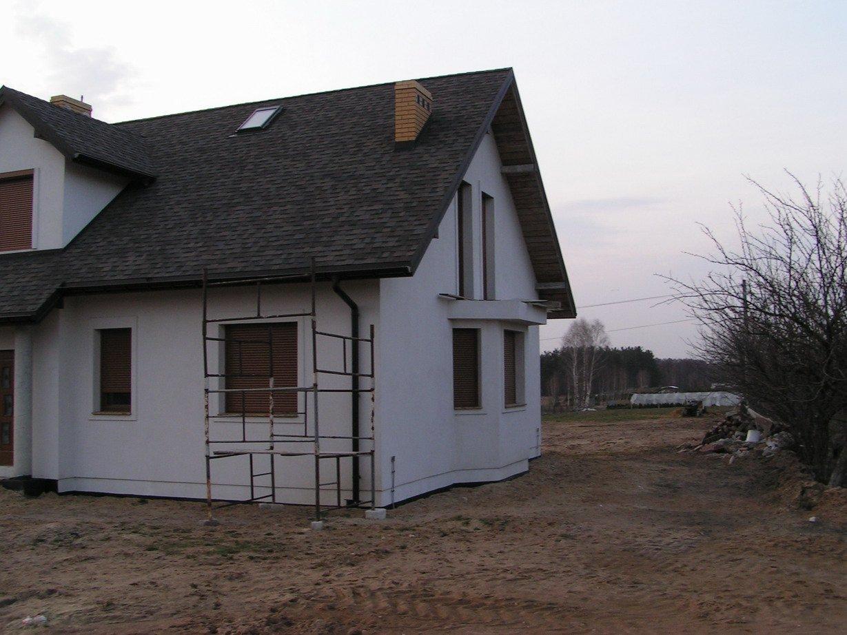 projekt-domu-klif-fot-3-1374840344-8wbq5nop.jpg