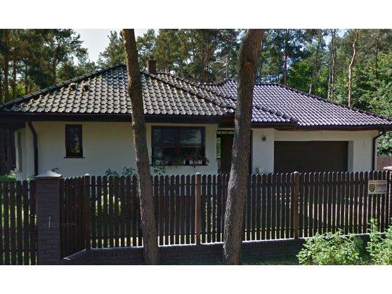 projekt-domu-komfortowy-fot-10-1473162786-czelepmw.jpg