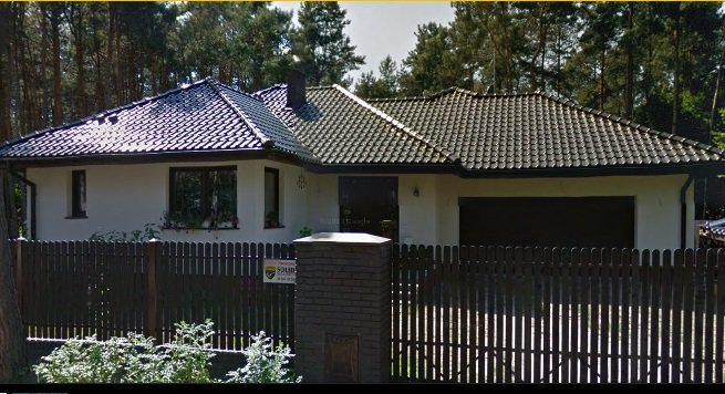 projekt-domu-komfortowy-fot-11-1473162788-dvjbi7er.jpg