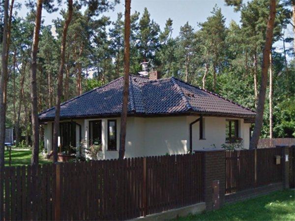 projekt-domu-komfortowy-fot-8-1473162784-whiz8ui1.jpg