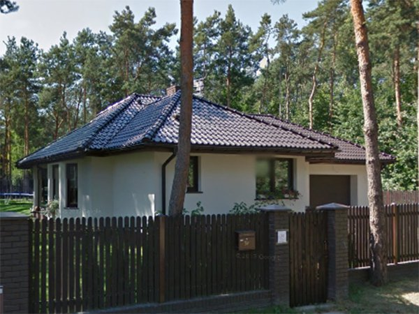 projekt-domu-komfortowy-fot-9-1473162785-ck6o7evn.jpg