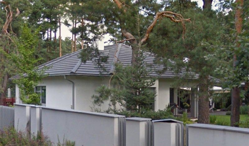 projekt-domu-komfortowy-ii-fot-8-1473421444-qpduqcwi.jpg