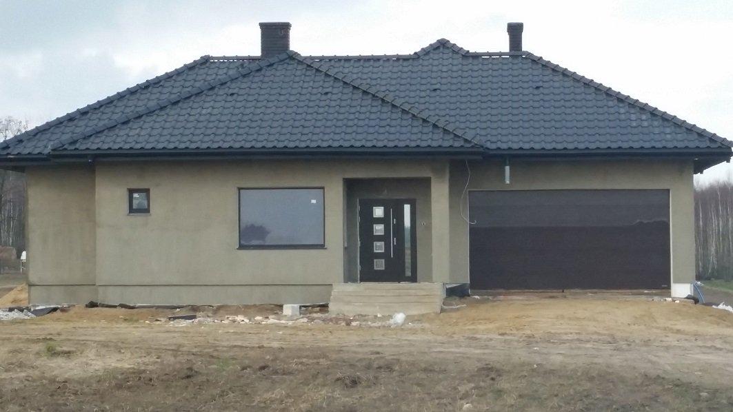 projekt-domu-komfortowy-iii-fot-20-1470984379-vyxiujqq.jpg