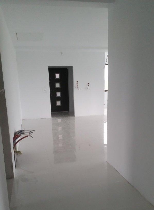 projekt-domu-komfortowy-iii-fot-21-1470984380-tytq1i4j.jpg