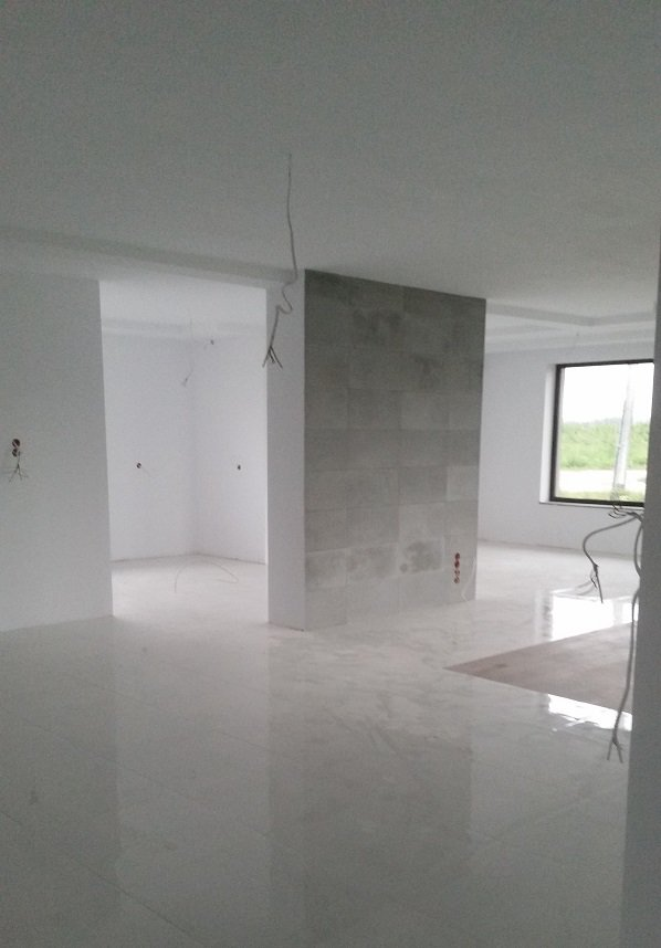 projekt-domu-komfortowy-iii-fot-22-1470984381-vfxf05qc.jpg