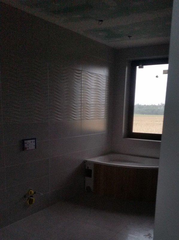 projekt-domu-komfortowy-iii-fot-23-1470984381-ufey8wkv.jpg