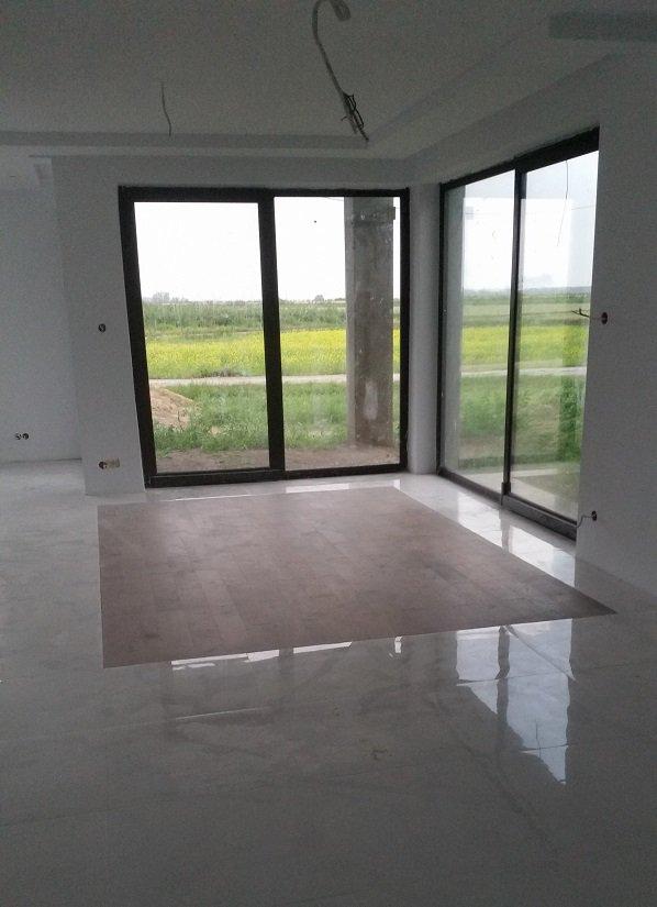 projekt-domu-komfortowy-iii-fot-24-1470984382-b5qcgzls.jpg