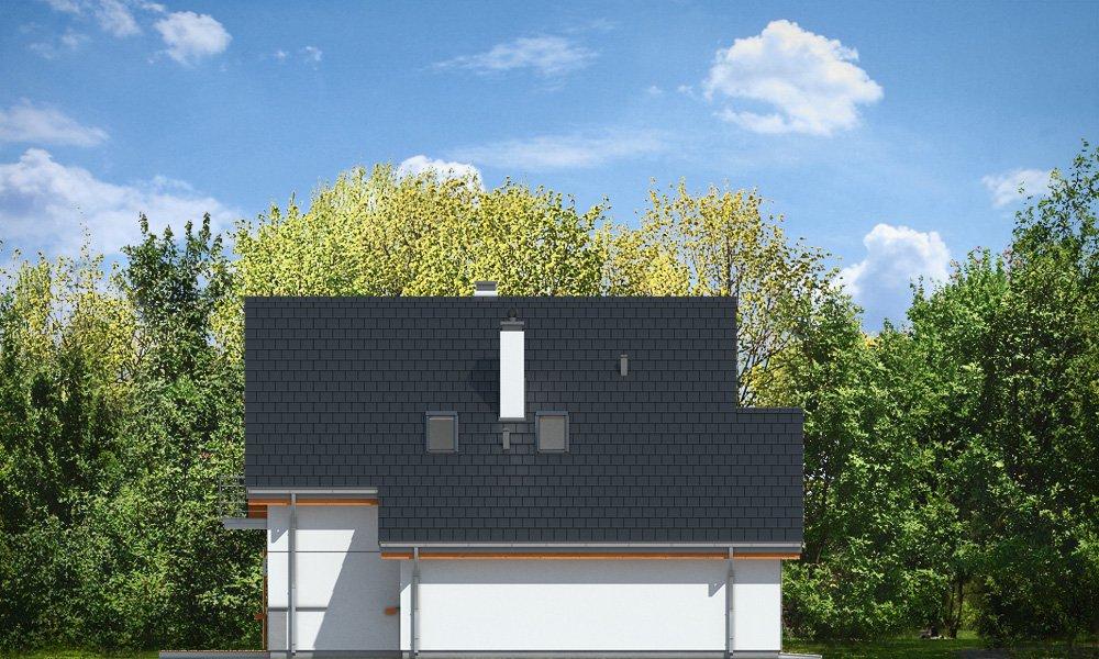 projekt-domu-konwalia-elewacja-boczna-1421161270-k0_utq7a.jpg