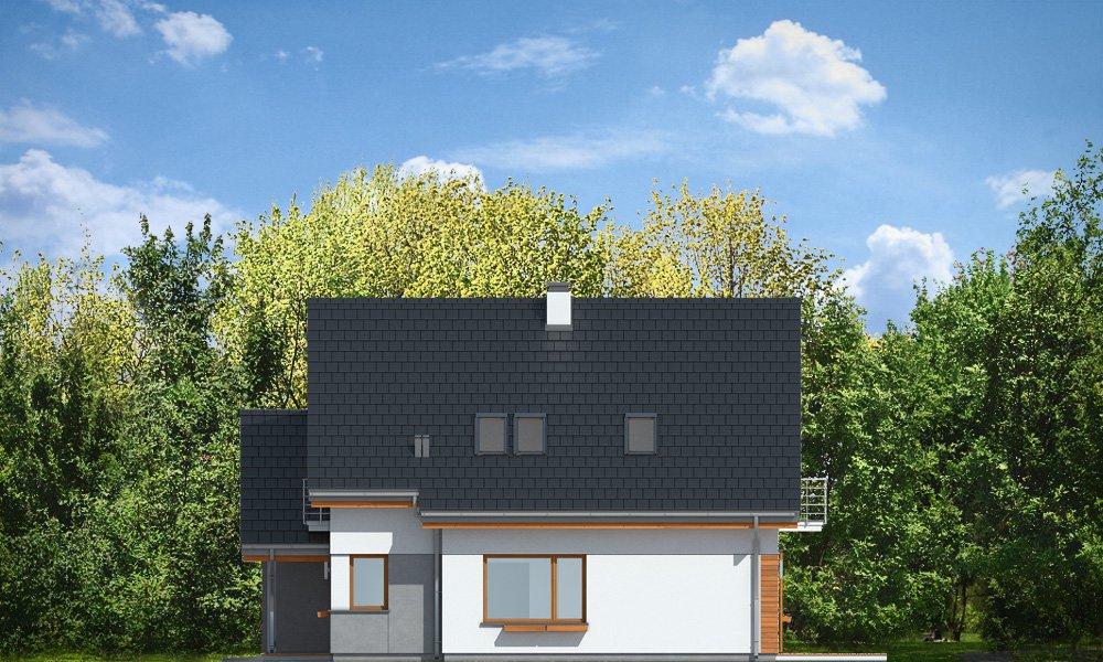 projekt-domu-konwalia-elewacja-boczna-1421161273-5vg1hfab.jpg