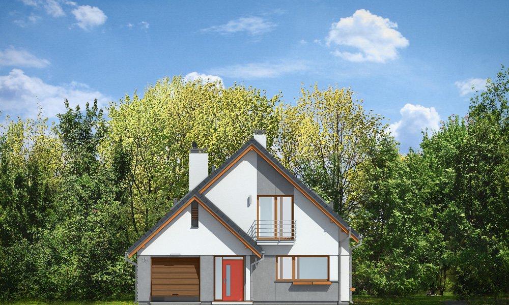 projekt-domu-konwalia-elewacja-frontowa-1421161277-m32yvhw5.jpg