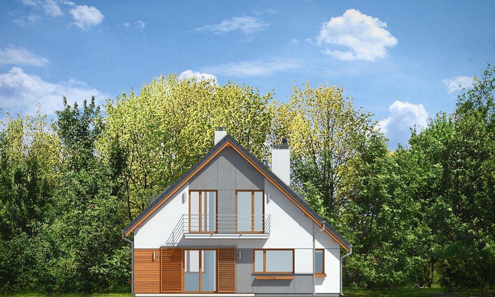 projekt-domu-konwalia-elewacja-tylna-1421161281-famp1fee.jpg