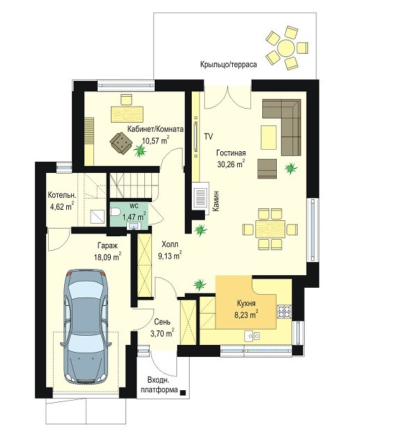 projekt-domu-konwalia-rzut-parteru-1421161114.jpg