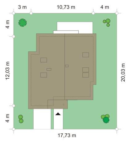 projekt-domu-konwalia-sytuacja-1421161370.jpg