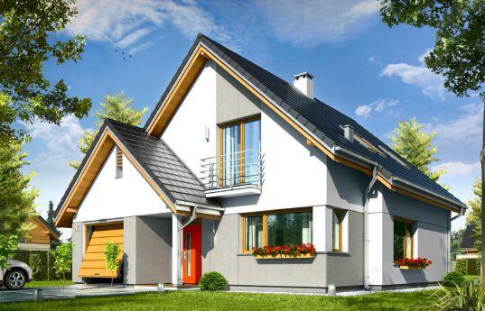 projekt-domu-konwalia-wizualizacja-front-1523273814.jpg