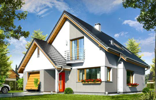 projekt-domu-konwalia-wizualizacja-frontu-1523273507-somjccnk.jpg