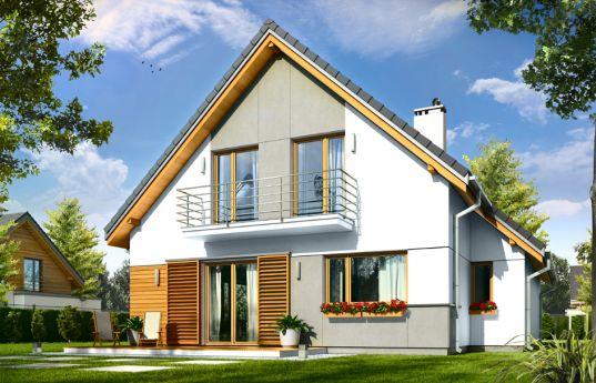 projekt-domu-konwalia-wizualizacja-tylna-1421161034.jpg