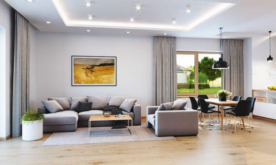 projekt-domu-konwalia-wnetrze-1-1529667511-sbb5thwh.jpg