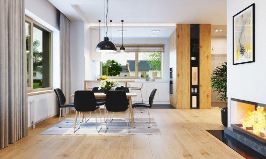 projekt-domu-konwalia-wnetrze-5-1529667512-3dvec2_o.jpg
