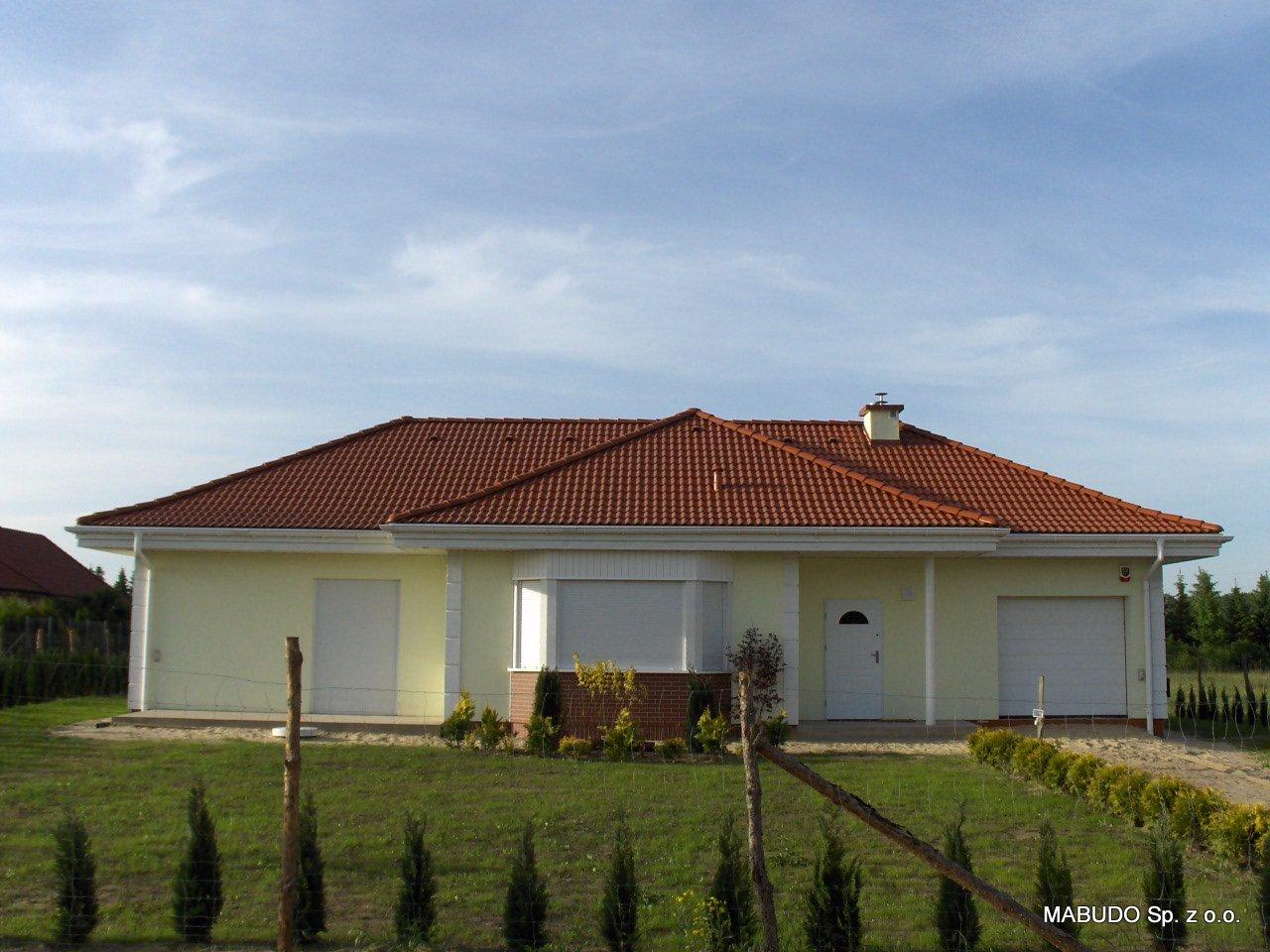 projekt-domu-kujawiak-fot-1-1374154056-vjbjnpuj.jpg