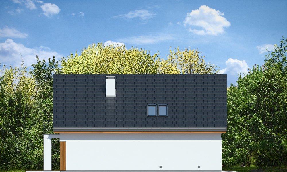 projekt-domu-lena-elewacja-boczna-1421310488-ivufipmu.jpg