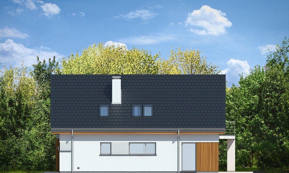projekt-domu-lena-elewacja-boczna-1421310492-3pdgfa8o.jpg