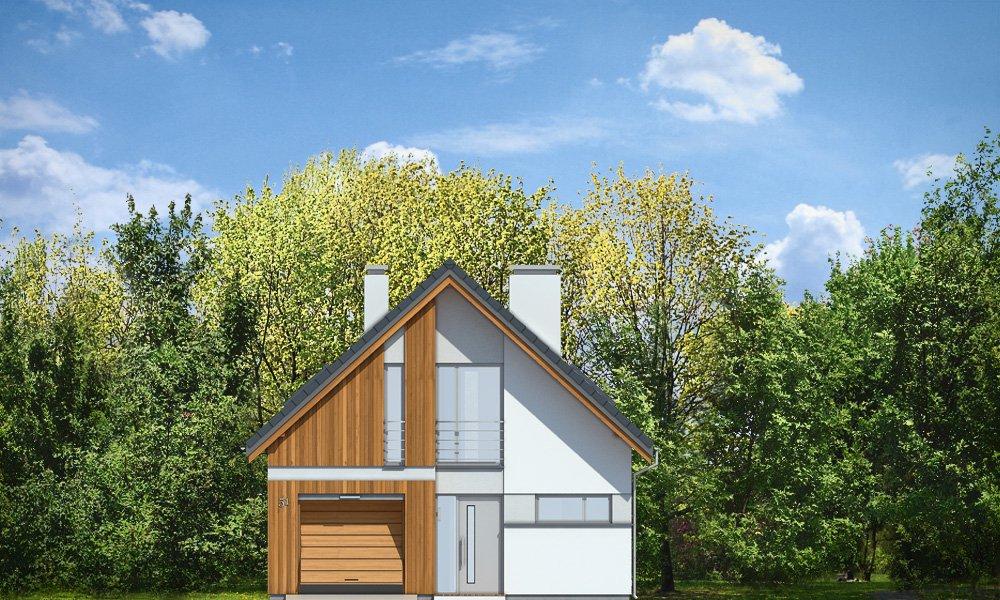 projekt-domu-lena-elewacja-frontowa-1421310497-fushinuo.jpg